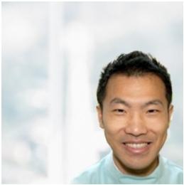 Dr Eugene Chen